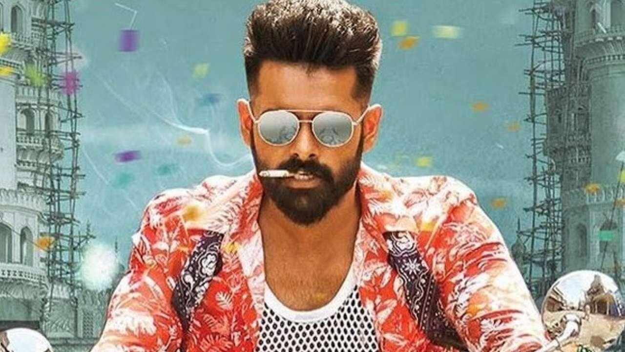 Ismart Shankar Full Movie Download