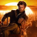 Petta Full Movie Download